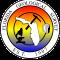 FGS-FloridaGeologicalSurvey