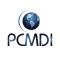 PCMDI