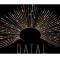 datal-org