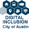 digitalinclusion