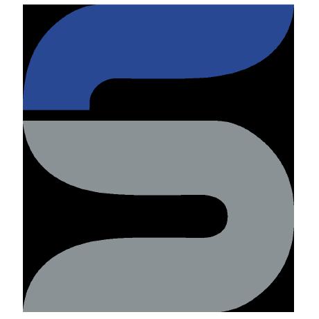 Scrutinizer avatar