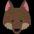 reviewdog logo