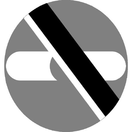 bors avatar
