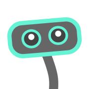 @open-event-bot