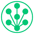greenkeeper[bot]