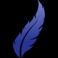 AgileSeason logo