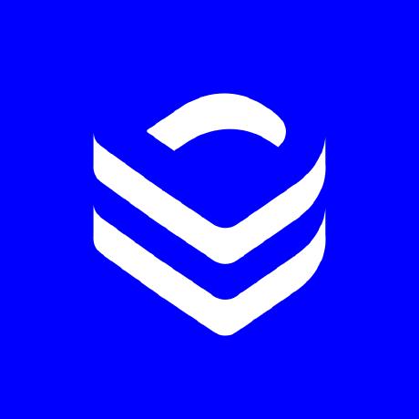 depfu[bot]