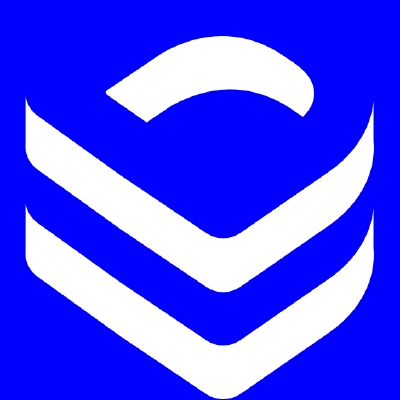 Depfu logo