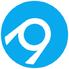 AppVeyor logo preview