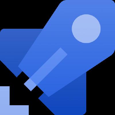 Azure Pipelines logo