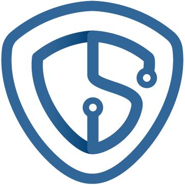 Sonatype DepShield logo
