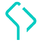 Datree logo preview