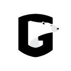 GuardRails logo preview