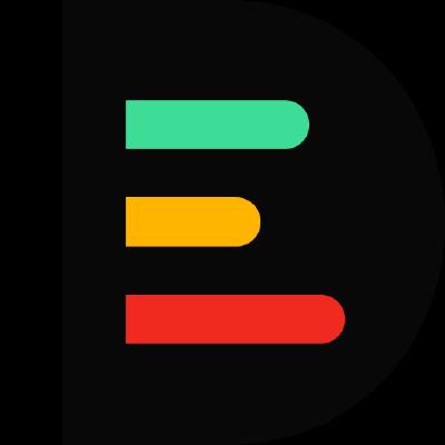 DeepSource logo