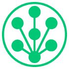 Greenkeeper logo preview