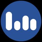 Teamlytics logo preview