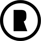 Rultor.com logo preview