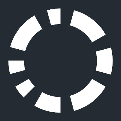 Codacy logo