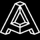AccessLint logo preview