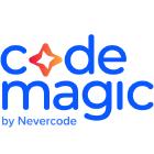 Codemagic CI/CD logo preview