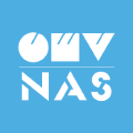 omvnas logo