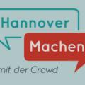 Hannover-Machen.de logo