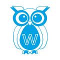 workshift-sol.com logo