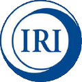 IRI Data Library  logo