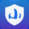 小白安全博客 logo