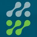 ModernWeb.com logo