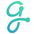 Graphistry Cloud logo