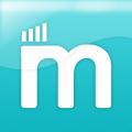 MiniTalk logo