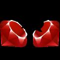 ruby-community.com logo