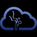Konato logo