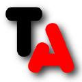 TopolA Software logo