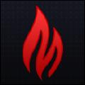 Metin2Downloads logo
