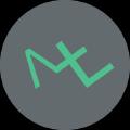 pigjian logo
