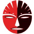 EtMDB Auth logo