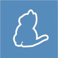 Yarn Release Infra logo
