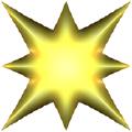 COSIREX logo