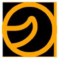 netnr logo