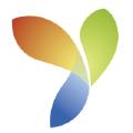 yiiframework.com logo