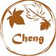 ChengYeBlog logo