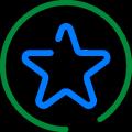 PROXY-TOP - Каталог прокси-сервисов logo