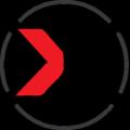 XR Development logo