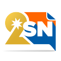 SimNews.net-Forum logo