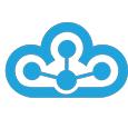 oss.cloudogu.com logo