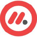 Issue tracker logo