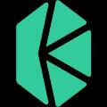Ropsten Faucet logo