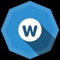 Wintermute logo